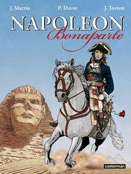 Napoleon Bonaparte - Integraal