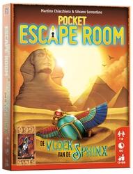 Pocket Escape Room - De...
