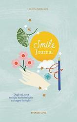 Smile Journal