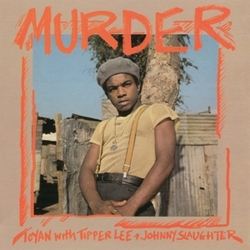 MURDER WITH TIPPER LEE &...