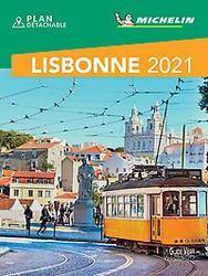 GUIDE VERT - LISBONNE 2021...