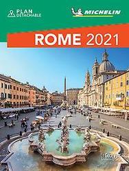 GUIDE VERT - ROME 2021 WEEK&GO