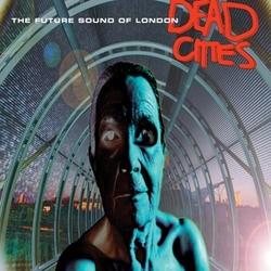 DEAD CITIES -HQ/REISSUE-...