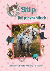 Stip - Ponyhandboek