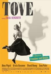Tove, (DVD)