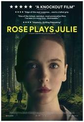 Rose plays Julie, (DVD)