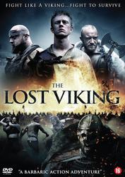 Lost Viking, (DVD)