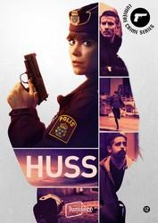 Huss, (DVD)
