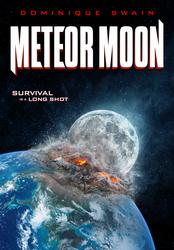 Meteor moon, (DVD)