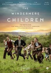Windermere children, (DVD)