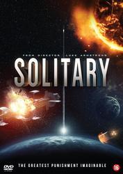 Solitary, (DVD)