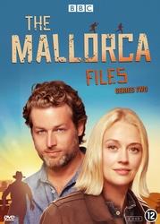 The Mallorca files -...