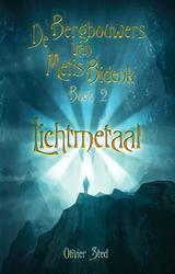 Lichtmetaal
