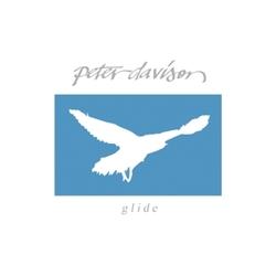GLIDE -DIGI-