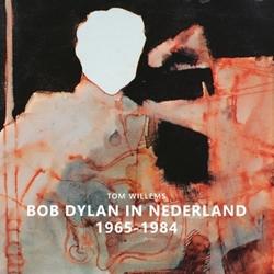 Bob Dylan in Nederland...