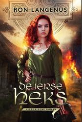 De Ierse Heks