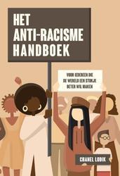 Het antiracismehandboek