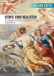 Utopie voor realisten 2.0