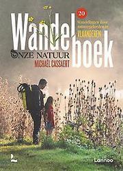 Wandelboek Onze Natuur