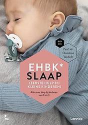 EHBK* slaap (Eerste Hulp...