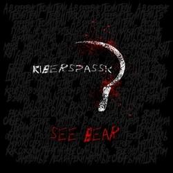 SEE BEAR