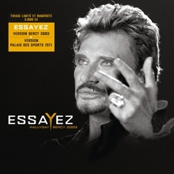 ESSAYEZ BERCY 2003