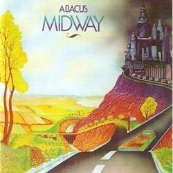 MIDWAY INC. 2 BONUS TRACKS