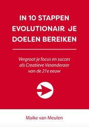 In 10 stappen evolutionair...
