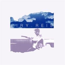 7-PIRY REIS