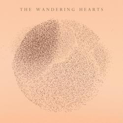 WANDERING HEARTS -DIGI-