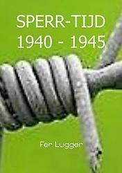 SPERR-TIJD 1940 - 1945