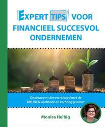Experttips voor Financieel...
