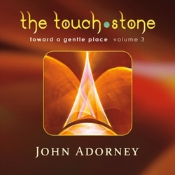 TOUCH-STONE