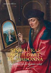 Sint-Lukas schildert de...