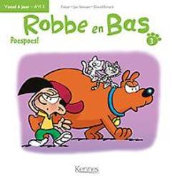 Robbe en Bas 3