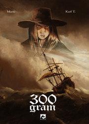 300 Gram Hc00. (Marie,...