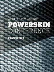 Powerskin Conference...