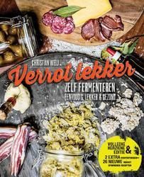 Verrot Lekker