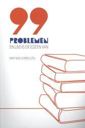 99 problemen en L&D is er...