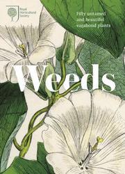 RHS Weeds