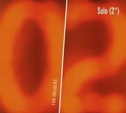 SOLO (2)