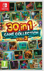 30-in-1 Game collection...