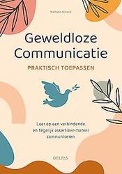 Geweldloze communicatie...