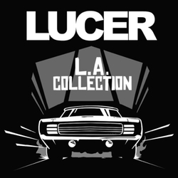 L.A. COLLECTION