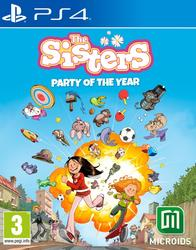 Sisters - Party of the...