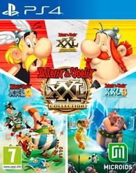 Asterix & Obelix - XXL...