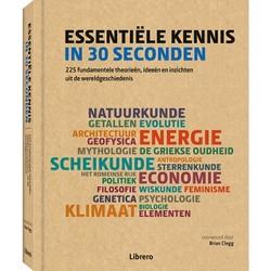 Essentiële kennis in 30...