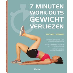 7 Minuten work-outs -...