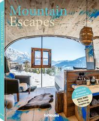 Mountain Escapes
