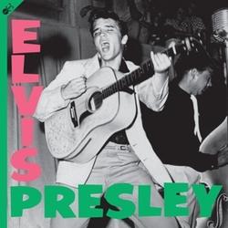 ELVIS PRESLEY -HQ/LP+CD-...